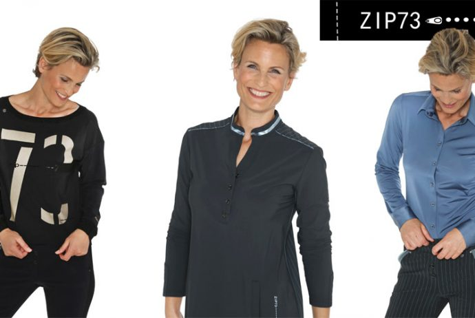 ZIP73 winter 2020